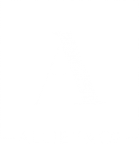 Alliey & Co.